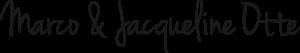 marcojacqueline